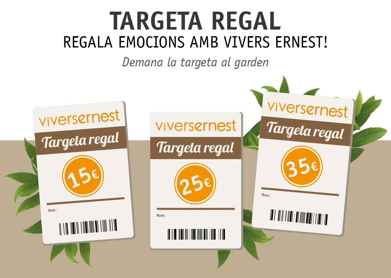 targeta regal-01